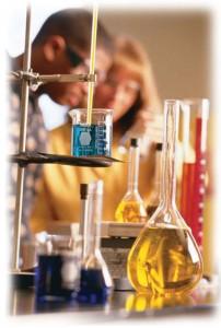 Buena Química – SRT