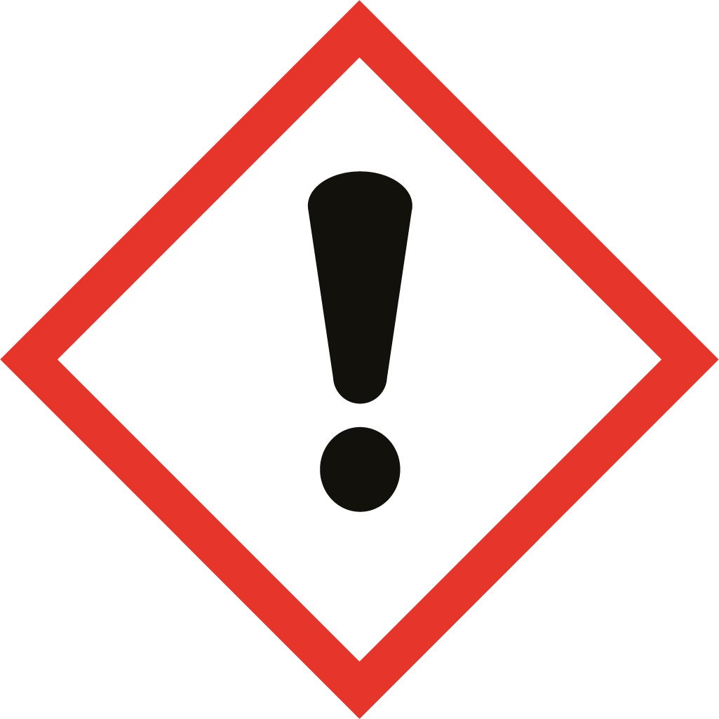 Resultado de imagen de peligroso para el medio ambiente pictograma